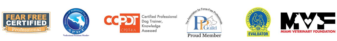 PlayTrain Logos